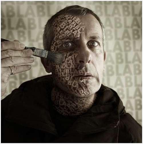 Creative-Photoshop-art-by-Pierre-Beteille