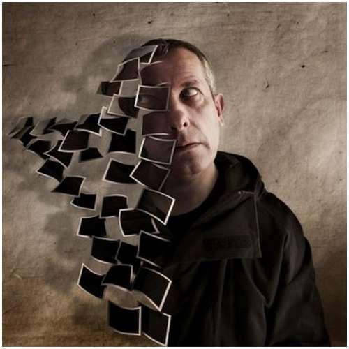 Creative-Photoshop-art-by-Pierre-Beteille-5