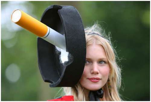 Interesting-Stylish-Hats