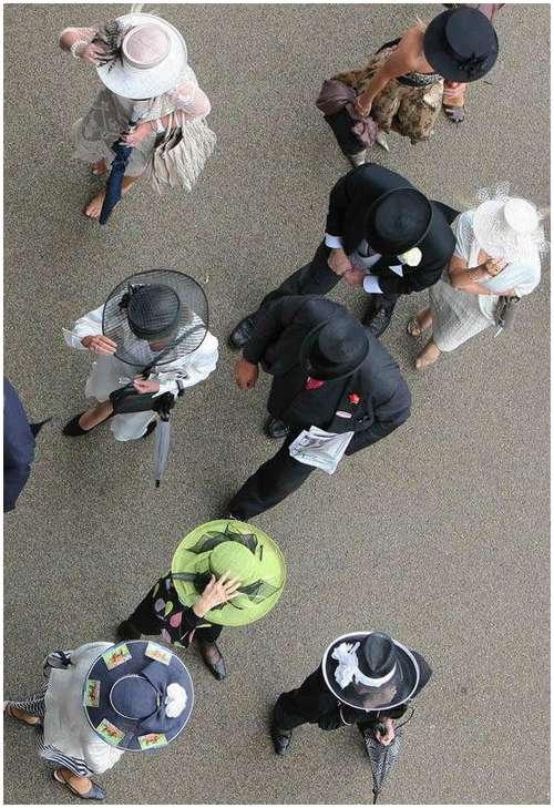 Interesting-Stylish-Hats-5