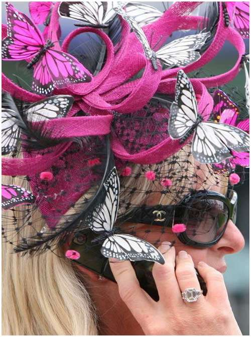 Interesting-Stylish-Hats-8