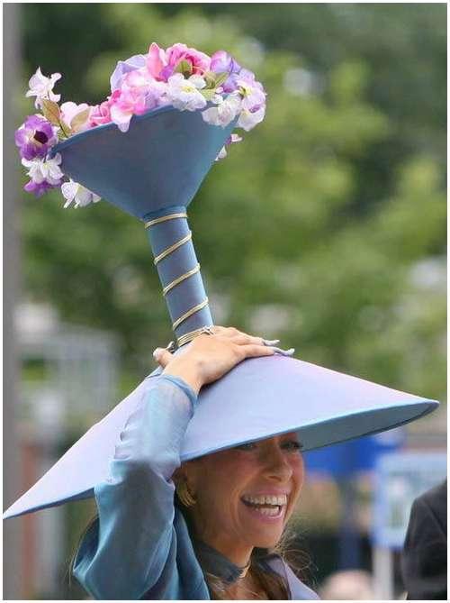 Interesting-Stylish-Hats-9