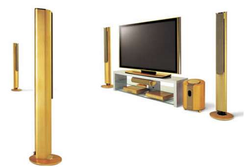 LG-gold-plated-plasma-TV