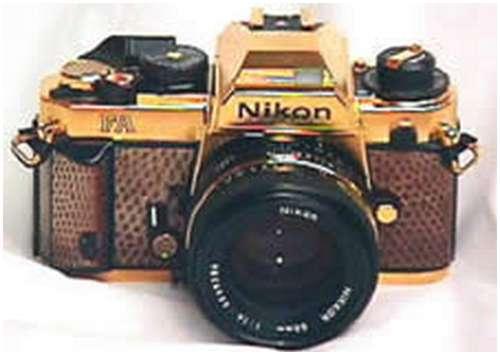 Nikon-FA-Gold-1