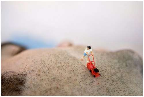 Tiny-Plastic-People-17