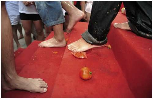 Tomato-Fight-in-China-7