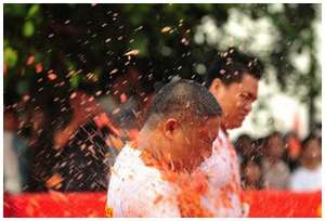 Tomato-Fight-in-China