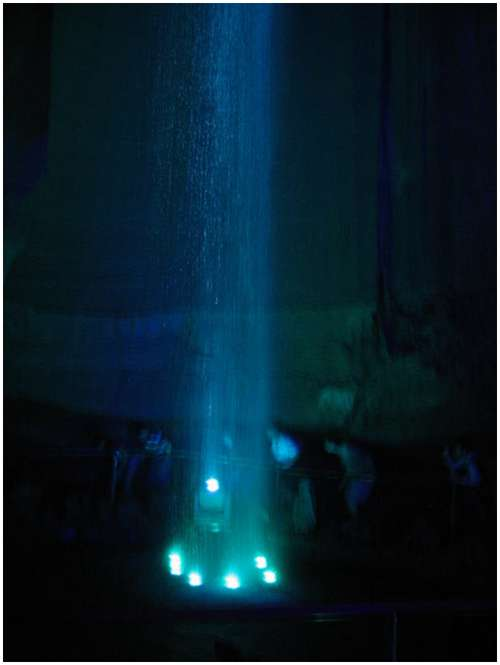 Underground-Waterfall-Ruby-Falls-8