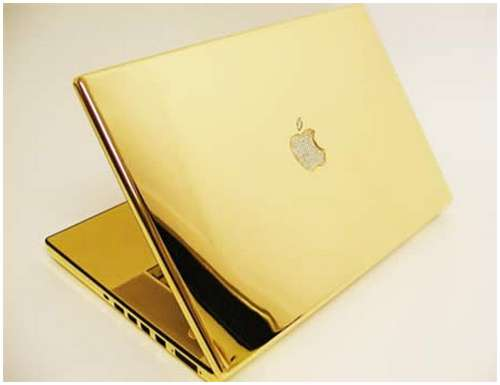 24-Karat-Gold-with-Diamonds-MacBook-Pro1