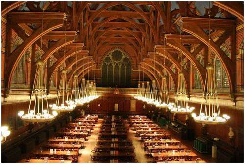 Beautiful-canteen-of-Harvard-University-10
