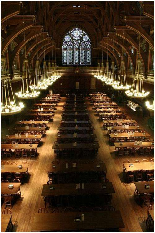 Beautiful-canteen-of-Harvard-University-7