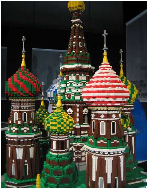 Lego-made-amazing-buildings-11