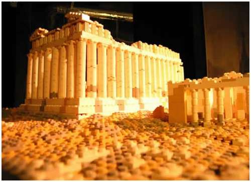 Lego-made-amazing-buildings-3