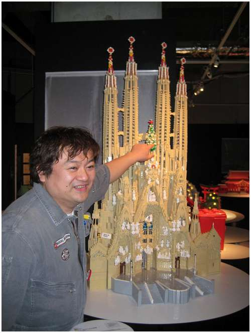 Lego-made-amazing-buildings-6