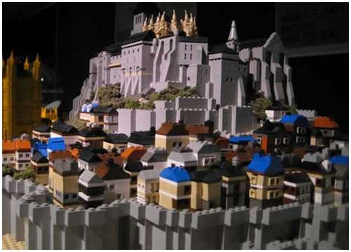 Lego-made-amazing-buildings-7