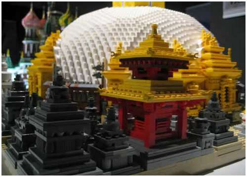 Lego-made-amazing-buildings-8