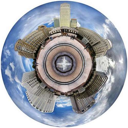 Magical-Photospheres-by-Edward-Hill