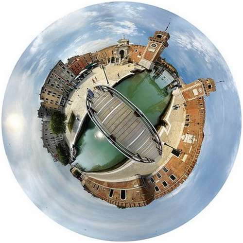 Magical-Photospheres-by-Edward-Hill-2