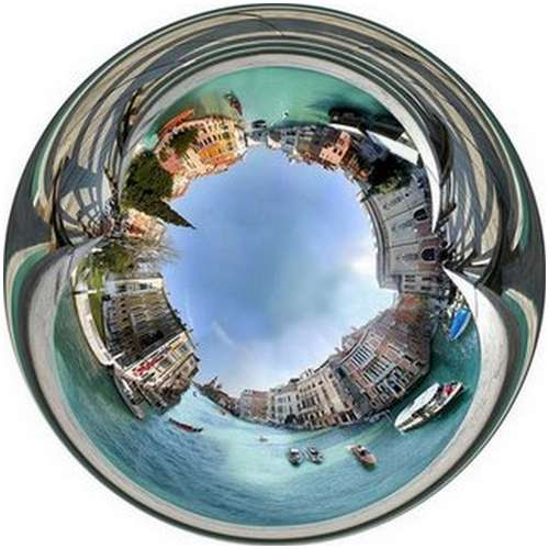 Magical-Photospheres-by-Edward-Hill-3