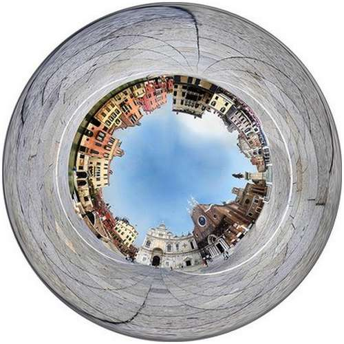 Magical-Photospheres-by-Edward-Hill-5