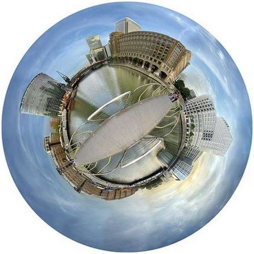 Magical-Photospheres-by-Edward-Hill-6