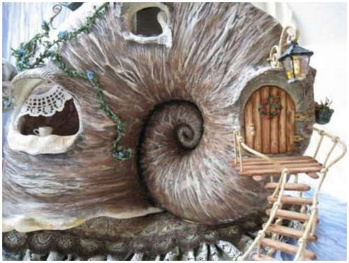 The-Amazing-Mini-Snail-House-2