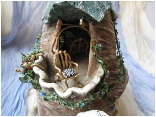The-Amazing-Mini-Snail-House-3