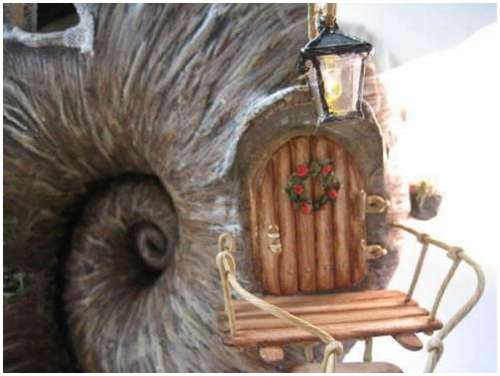 The-Amazing-Mini-Snail-House-4