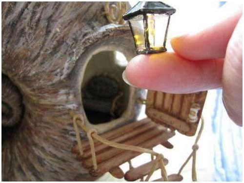 The-Amazing-Mini-Snail-House-9