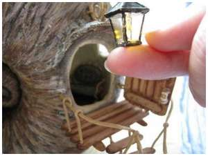 The-Amazing-Mini-Snail-House