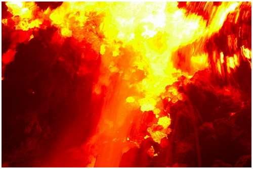 Volcanoes-Lava-11
