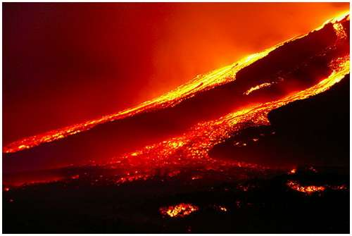 Volcanoes-Lava-6