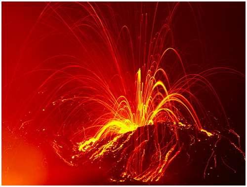 Volcanoes-Lava-9