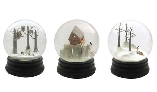 Wonderful-snow-globes-1