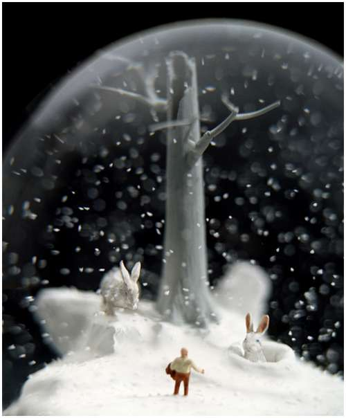 Wonderful-snow-globes-12