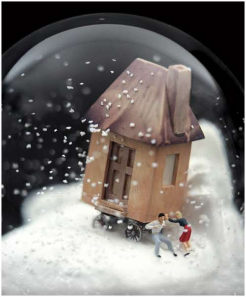 Wonderful-snow-globes-14