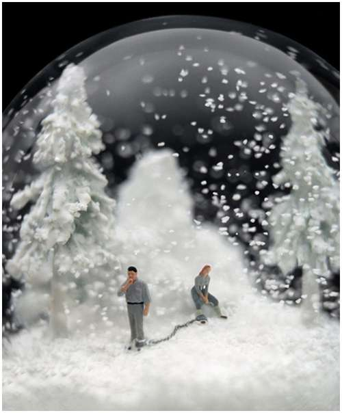 Wonderful-snow-globes-2