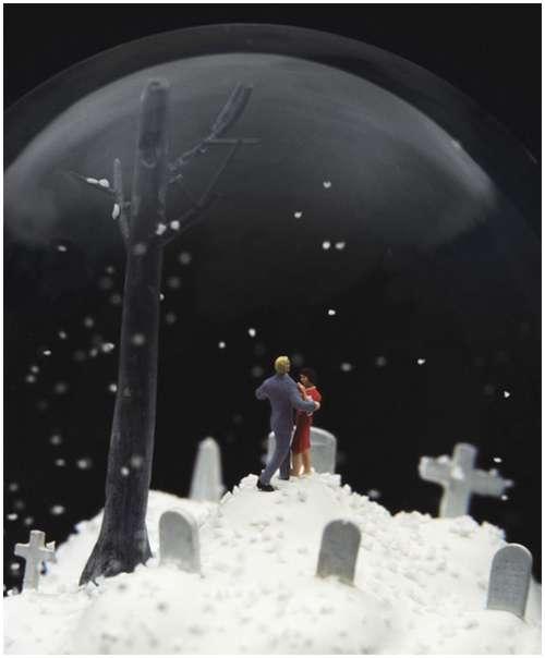 Wonderful-snow-globes-7