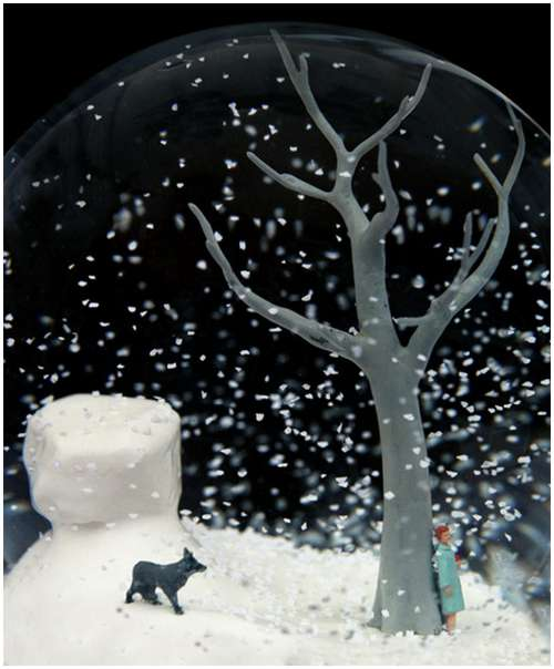 Wonderful-snow-globes-8
