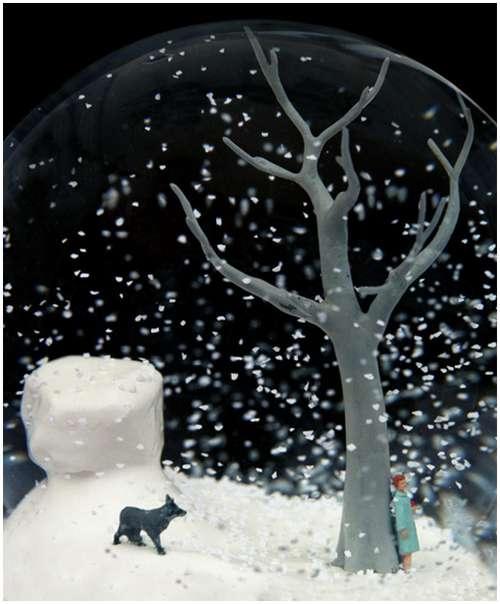 Wonderful-snow-globes-8