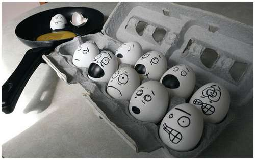 Funny-and-Clever-Egg-Photography-1