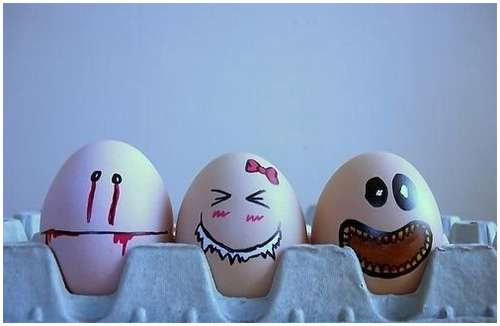 Funny-and-Clever-Egg-Photography-5