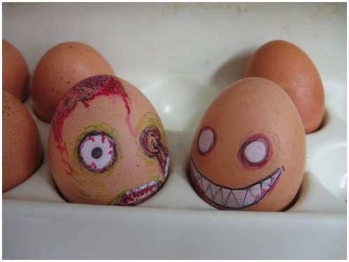 Funny-and-Clever-Egg-Photography-7