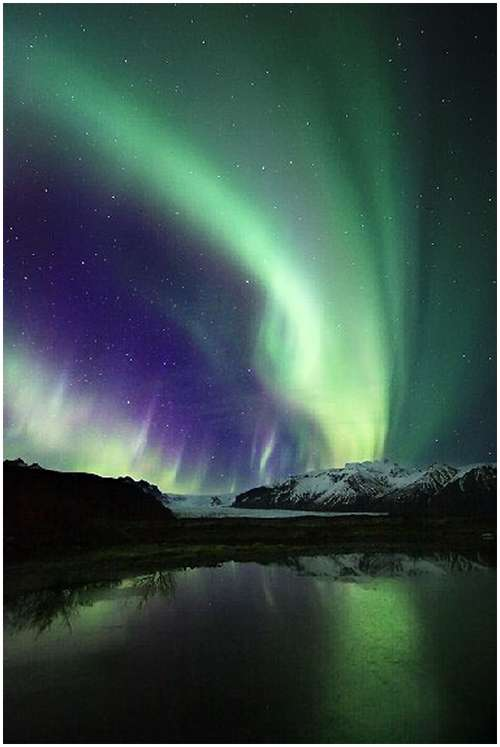 Icelandic-Aurora-Photography-10