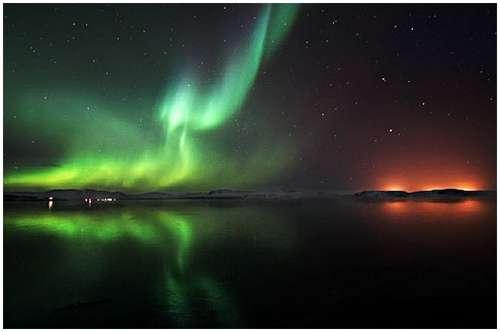 Icelandic-Aurora-Photography-11