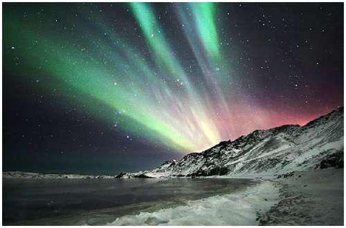 Icelandic-Aurora-Photography-12