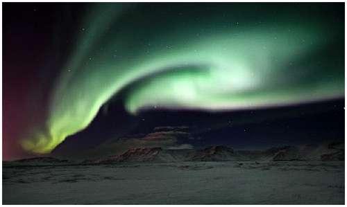 Icelandic-Aurora-Photography-13