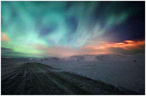 Icelandic-Aurora-Photography-14