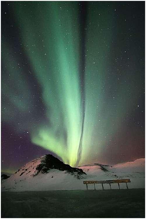 Icelandic-Aurora-Photography-15