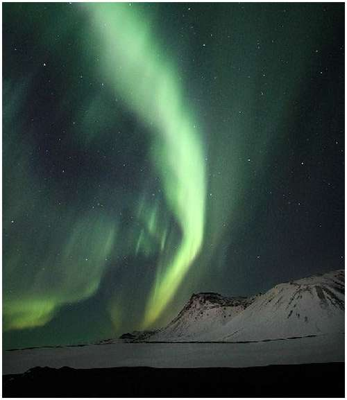 Icelandic-Aurora-Photography-16